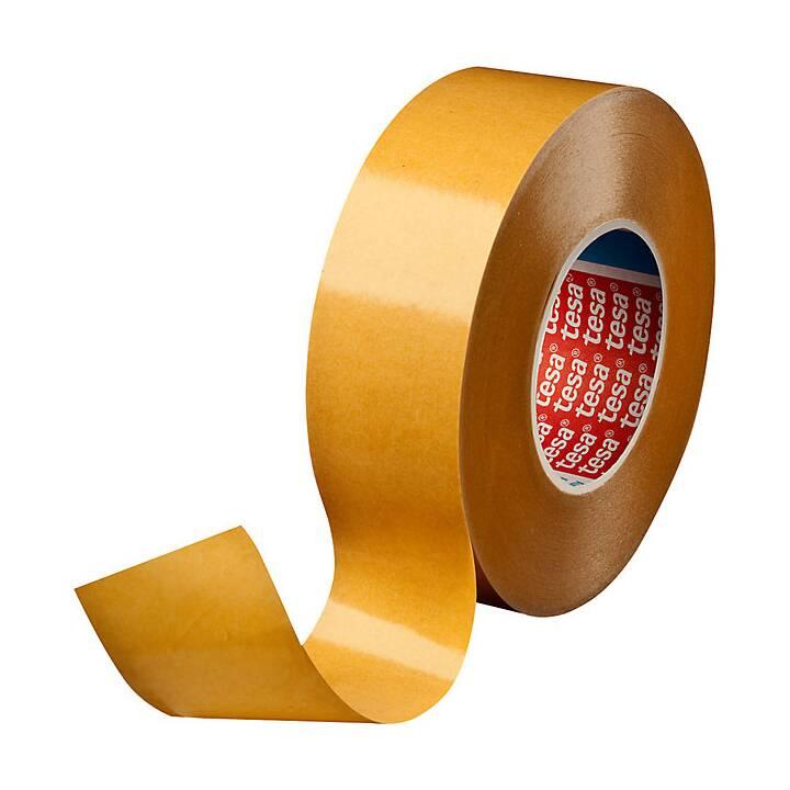 TESA Nastro adesivo (25 m, 48 pezzi)