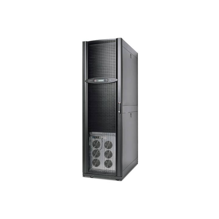 APC Smart-UPS VT ISX - array di alimentazione - 30000 VA