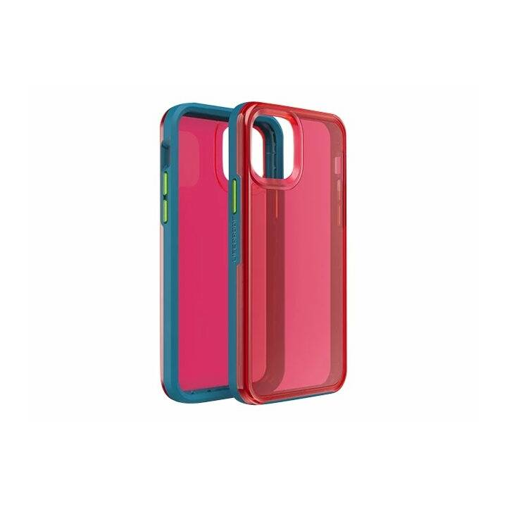 OTTERBOX Backcover SLAM CASE (iPhone 11 Pro, Rot)