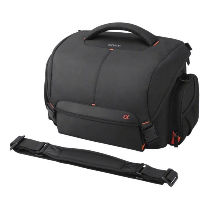 SONY LCS-SC8 Custodia per fotocamere digitali con obiettivi