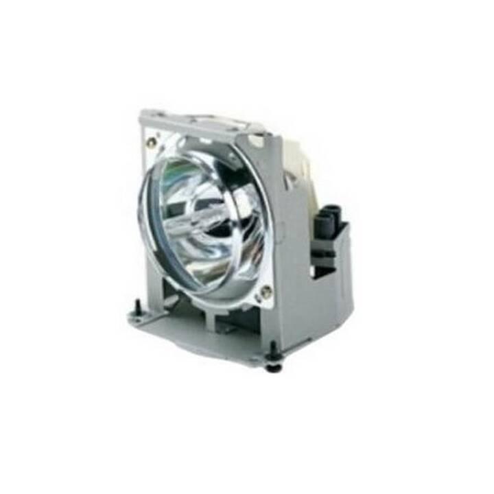 VIEWSONIC RLC-089 Lampe de projecteur
