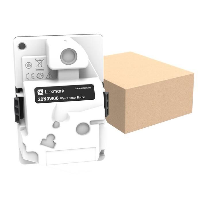 LEXMARK 20N0W00 Tonerauffangbehälter