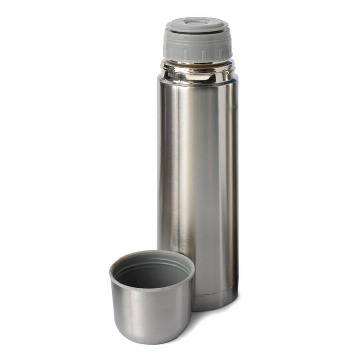 REER Thermoflasche (750 ml)