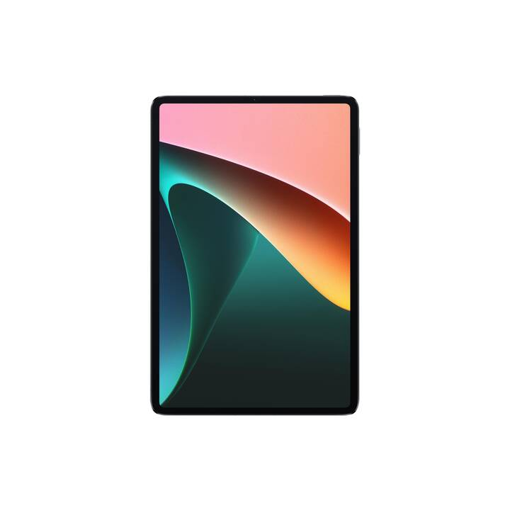 "XIAOMI Mi Pad 5 (11"", 128 GB, Cosmic Gray)"