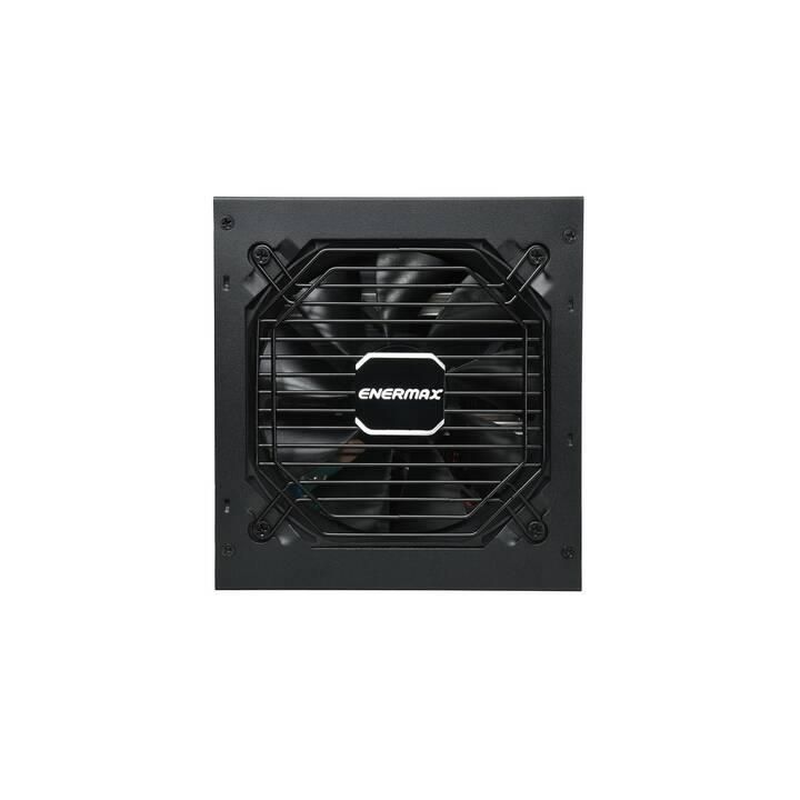 ENERMAX TECHNOLOGY MaxPro II  (700 W)