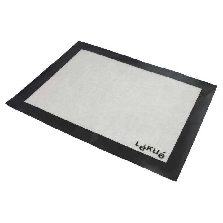 LÉKUÉ Backmatte (60 cm)