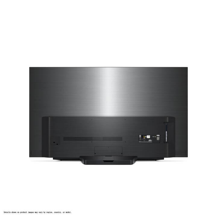 """LG OLED55CX Smart TV (55"""", OLED, Ultra HD - 4K)"""