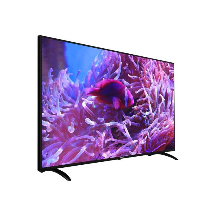 "PHILIPS 65HFL2899S (65"", LCD, Ultra HD - 4K)"