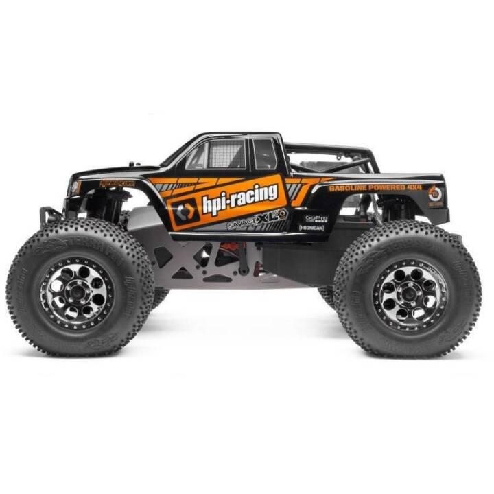 HPI Monster Truck Savage XL Octane de HPI Monster Truck