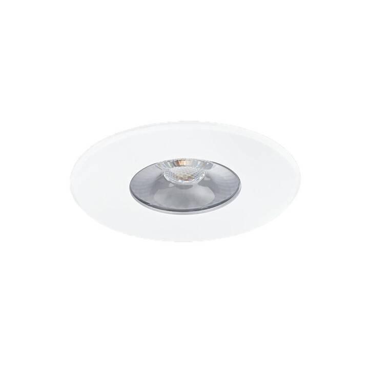 PHILIPS Spot incassato RS140B (LED, 8 W)