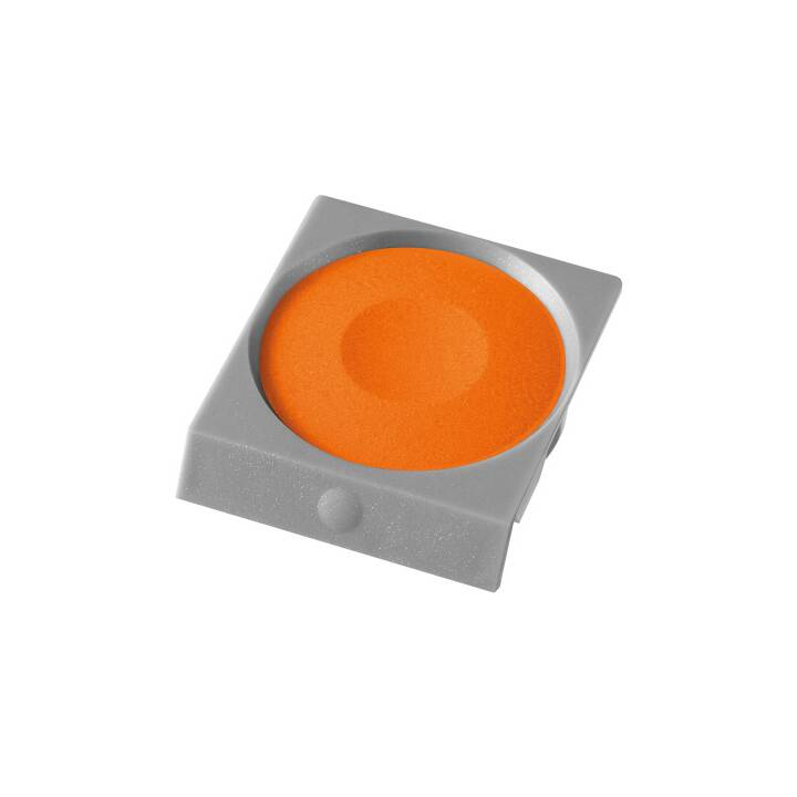 PELIKAN Deckfarbe Pro Color orange
