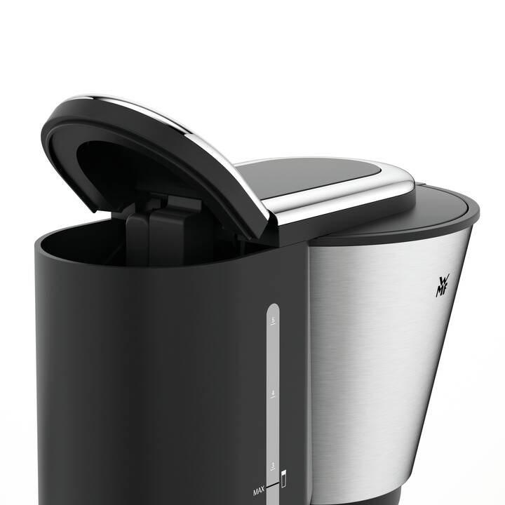WMF KITCHENminis Aroma isotherme à emporter