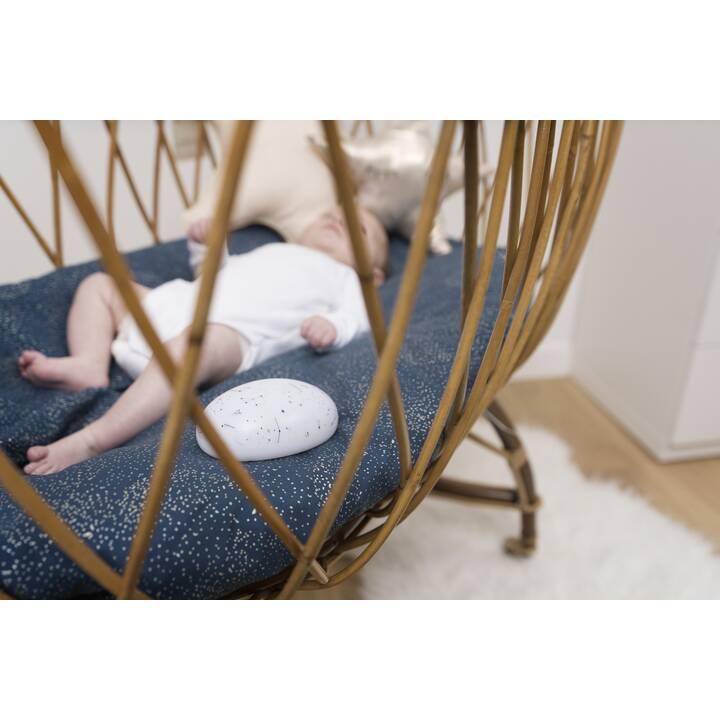 BABYMOOV Luci notturne Sleepy white noise Effekt (LED)