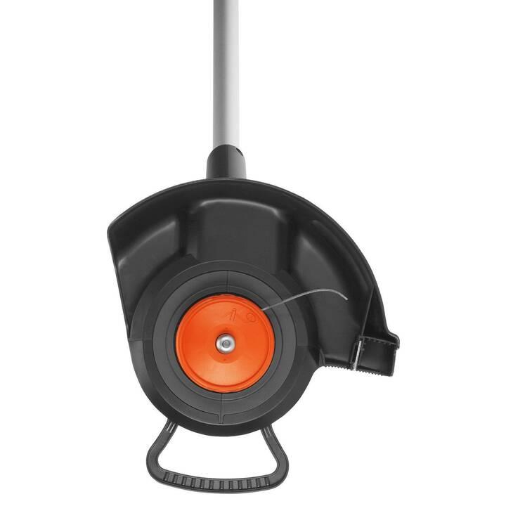 GARDENA PowerCut 650/28 (Alimentazione a rete, 650 W)