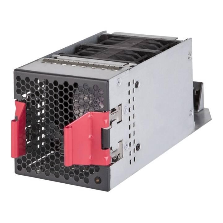 HP 5930 (80 mm)
