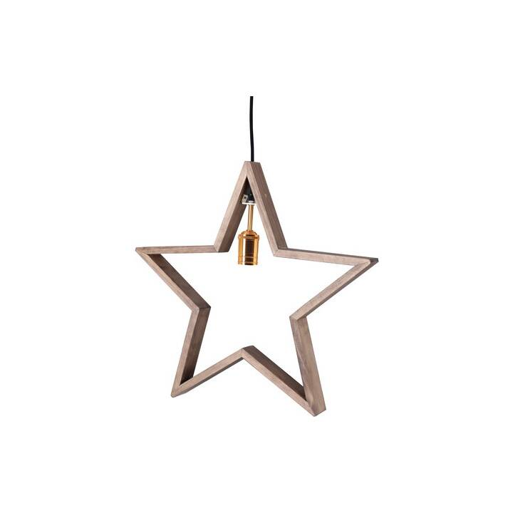 STAR TRADING Lysekil