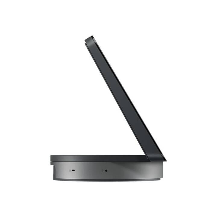 LOGITECH SmartDock für Surface Pro