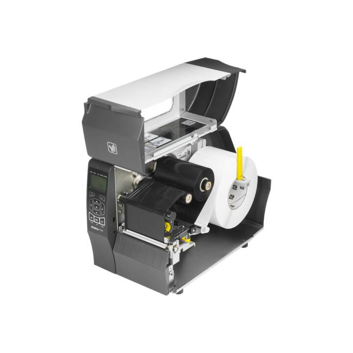 ZEBRA TECHNOLOGIES ZT230 Etikettendrucker