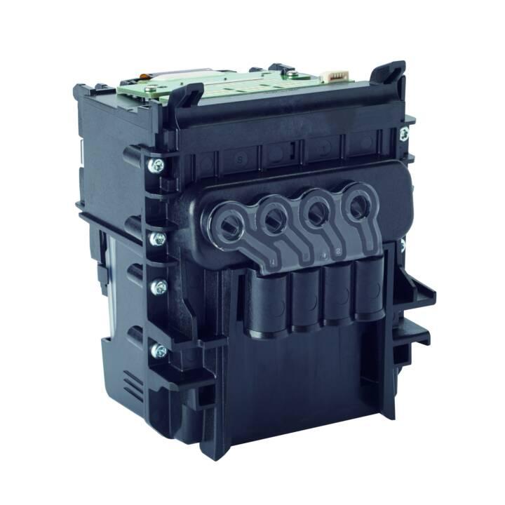 HP 729 Multipack