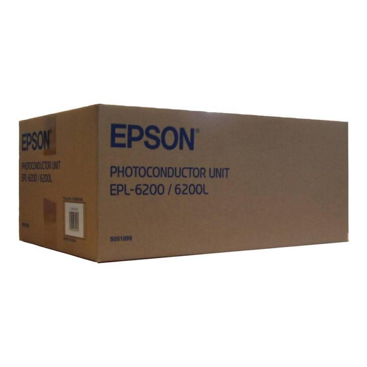 EPSON S051099 Druckerbildeinheit (20000 Seiten)