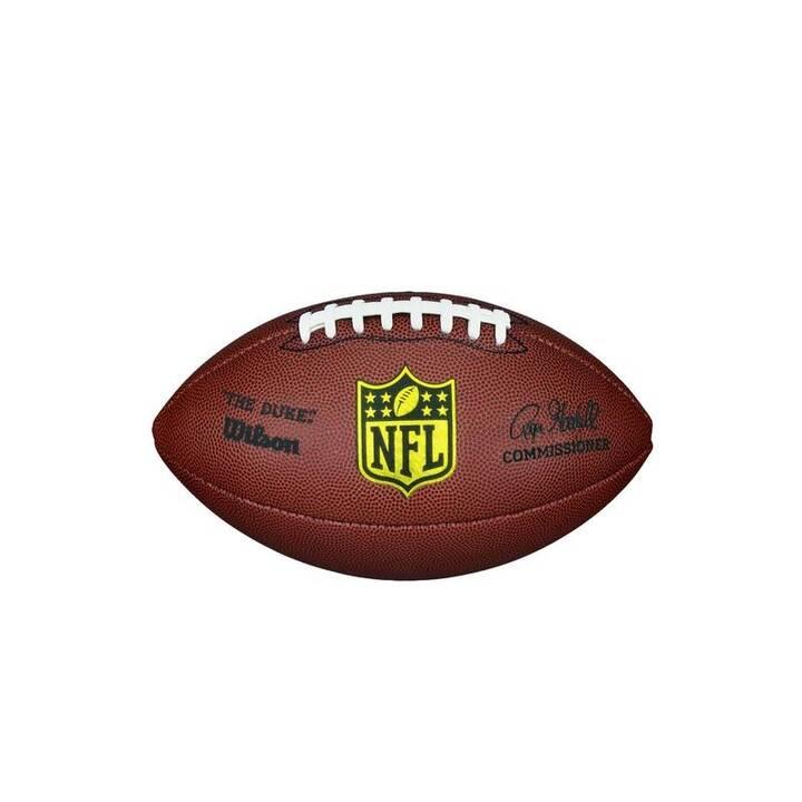 WILSON Palla (Football americano)