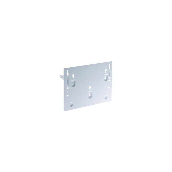 MAGNET AND MOUNTING TRAY FOR 3560-C AND