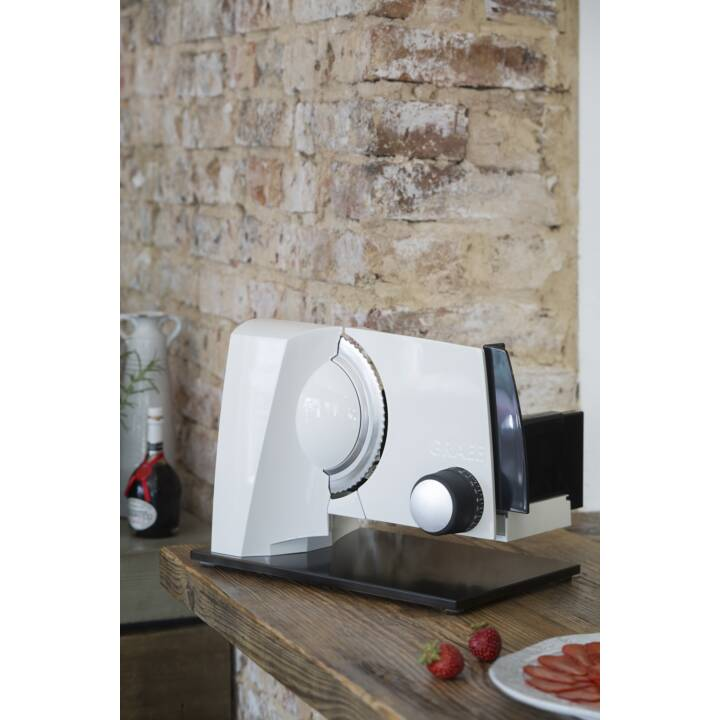 GRAEF Sliced Kitchen S11000