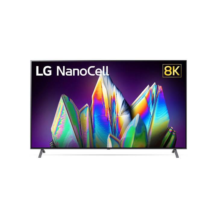 """LG 75NANO996NA Smart TV (75"""", LCD, Ultra HD 8K)"""