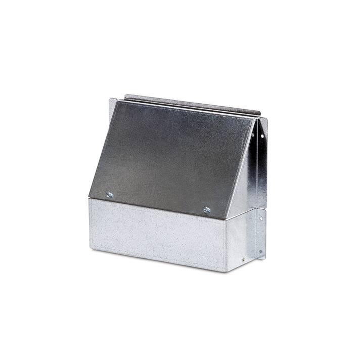 APC scatola condotto