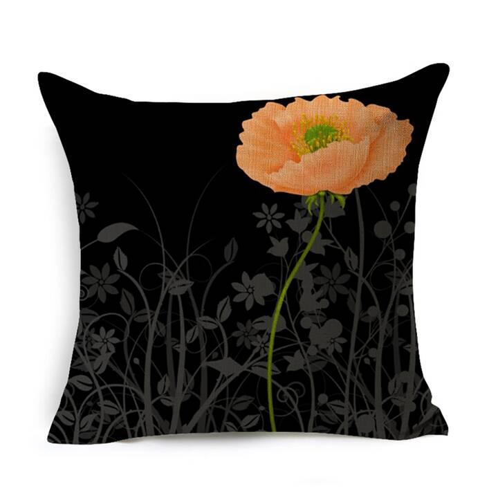 EG Sofa Kissenbezug 45 x 45cm - Leinen