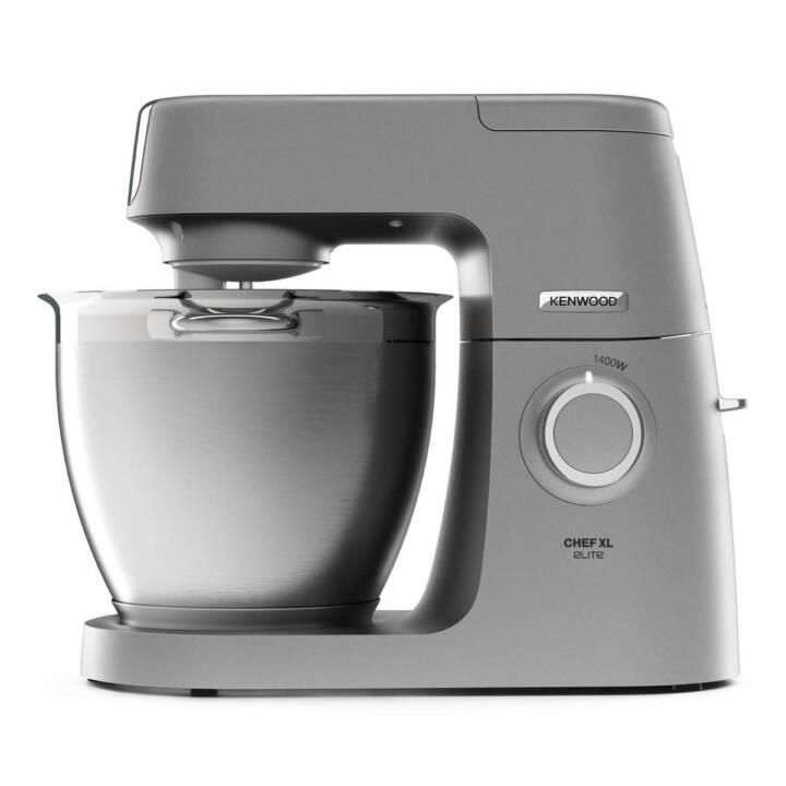 KENWOOD Chef XL Elite KVL6300S (6.7 l)