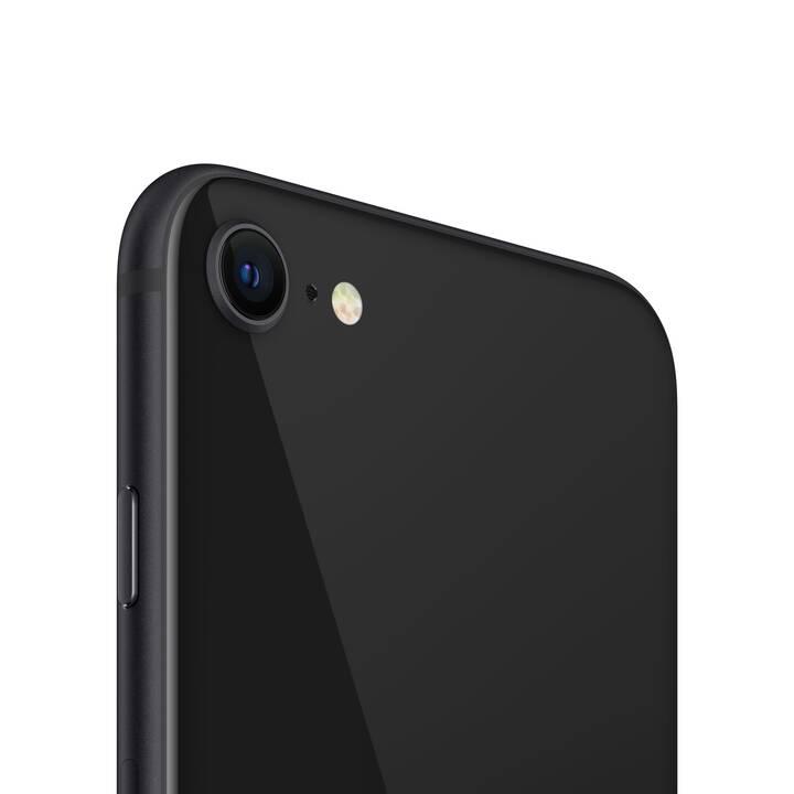 "APPLE iPhone SE (4.7"", 128 GB, 12 MP, Schwarz)"