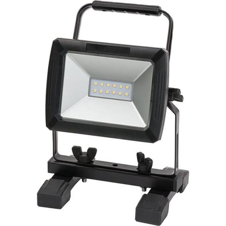Brennenstuhl Akku LED Strahler 10W 5900K