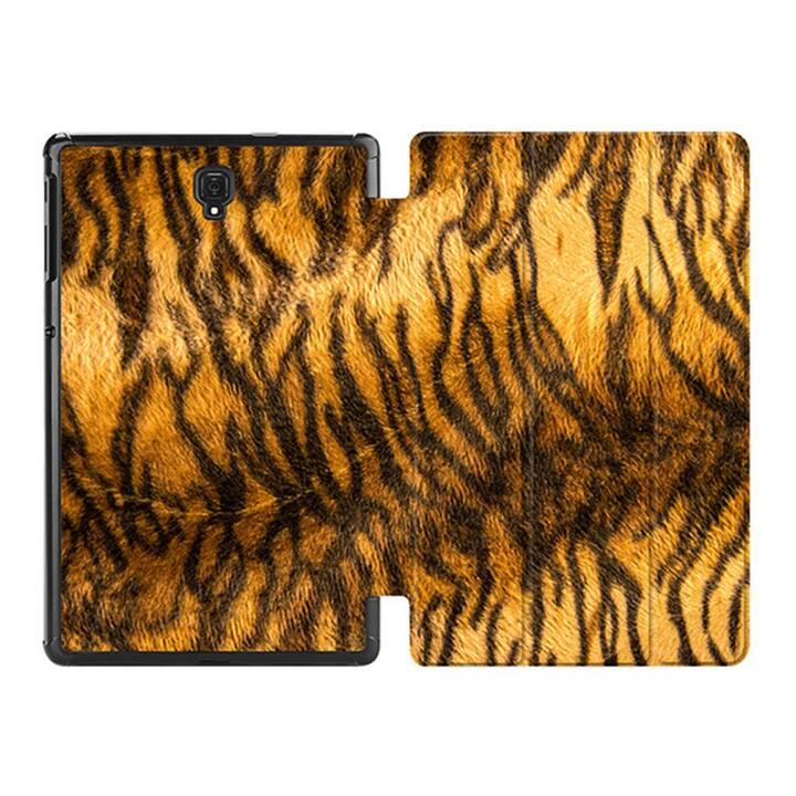 "EG MTT Custodia tablet per Samsung Galaxy Tab S4 10.5"" - Animal Skin"