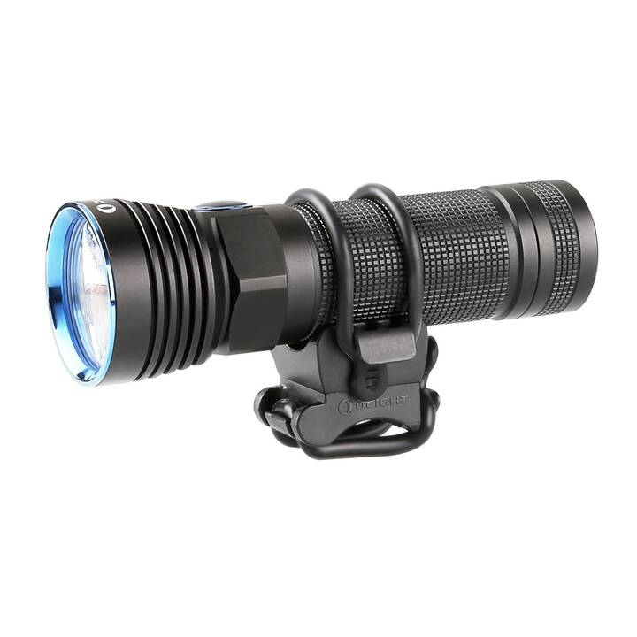 OLIGHT Support Universal UFBM 10-35 mm