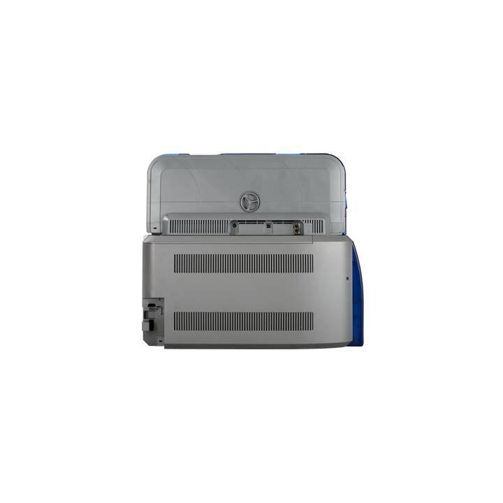DATACARD GROUP SD460 Imprimante pour cartes plastiques