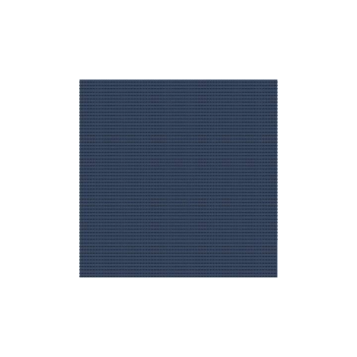D-C-FIX Tapis de bain Uni (Bleu)