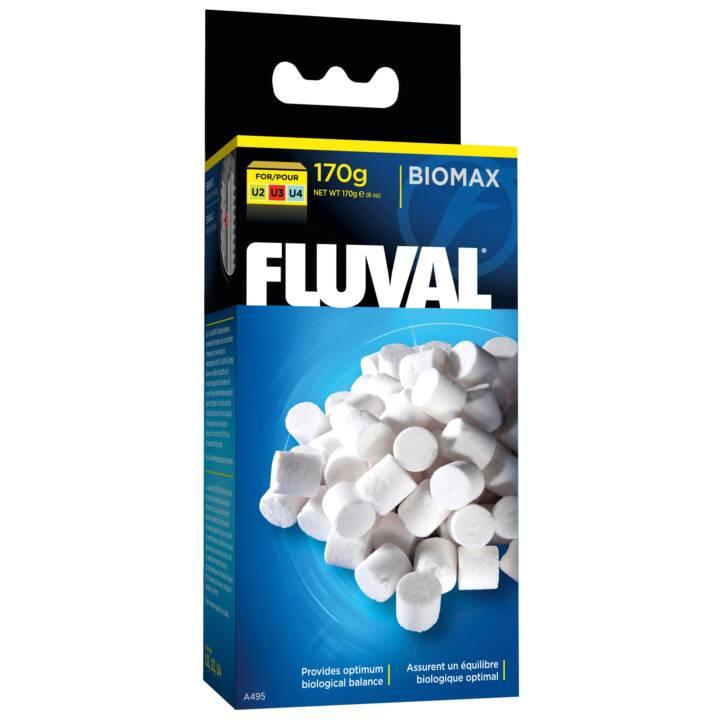 FLUVAL Filterpatronen BioMax (Innenfilter)