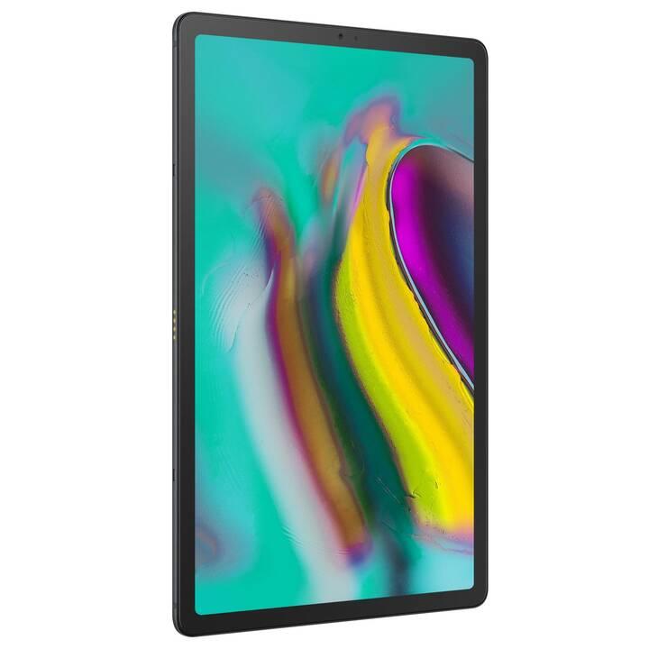 """SAMSUNG Galaxy Tab S5e LTE  (10.5"""", 4 GB, 64 Go eMMC)"""