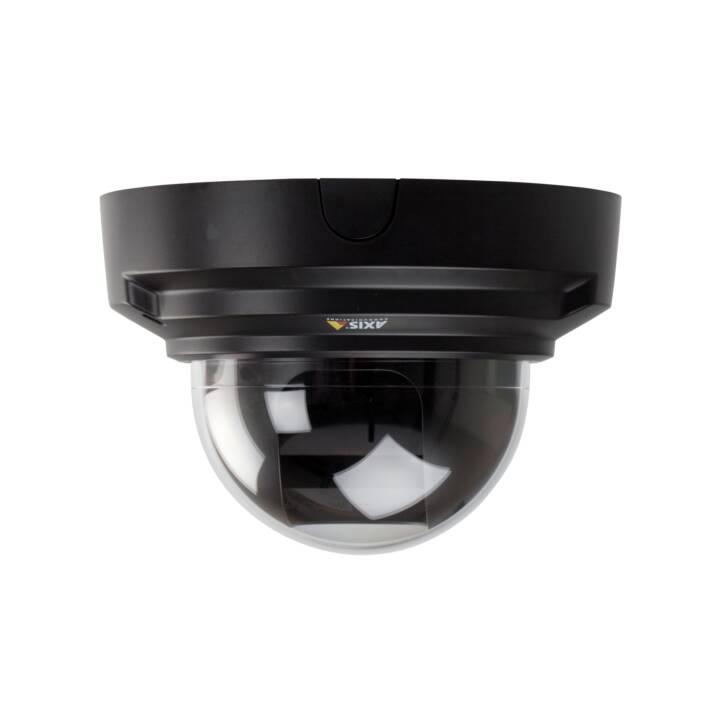 AXIS Caméra de surveillance - Montage P3346-VE (1 pièce)