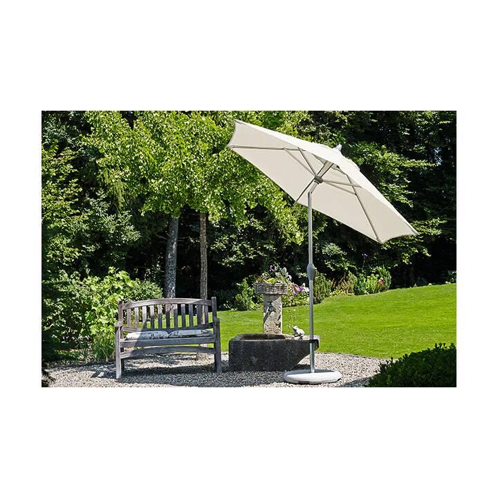 SUNCOMFORT BY GLATZ Style Sonnenschirm (300 cm)