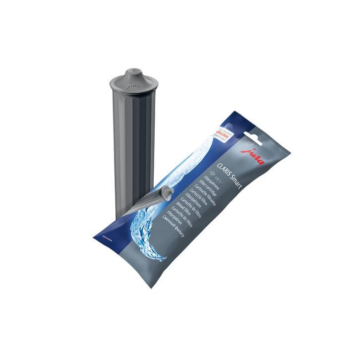 JURA Cartouche filtrante CLARIS Smart