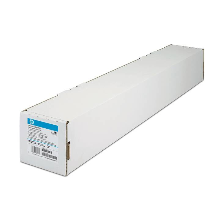 HP Q1397A Universal Bond Paper