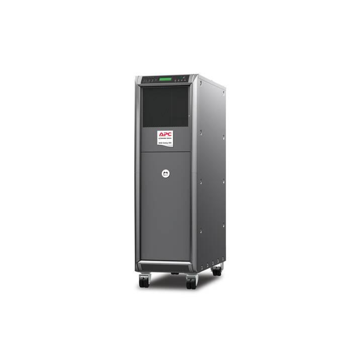 APC MGE Galaxy 300 Gruppo statico di continuità UPS (40000 VA)