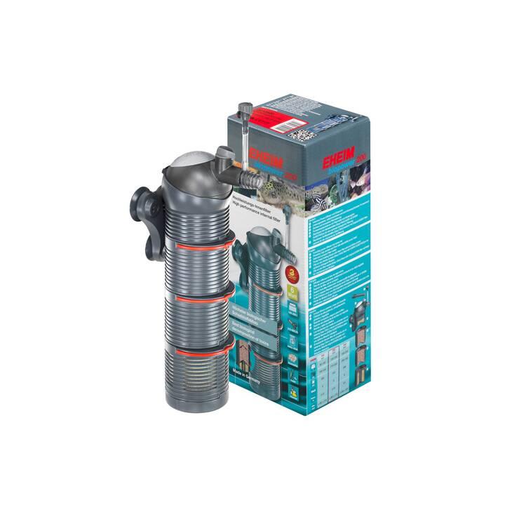 EHEIM Innenfilter Biopower 200 (650 l/h, 6 W)