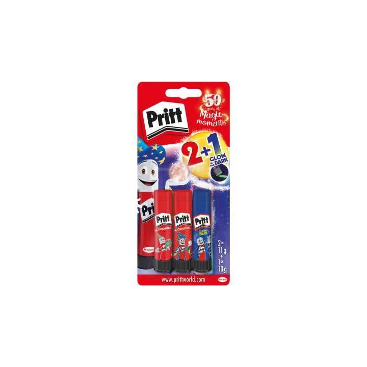 PRITT Colla stick BTS (10 g)