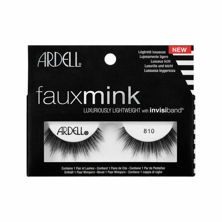 ARDELL Faux Mink 810 (1 Paar)