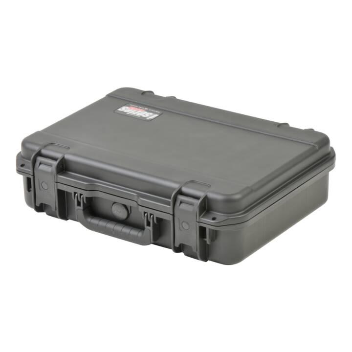 SKB iSeries 1813-5 Koffer