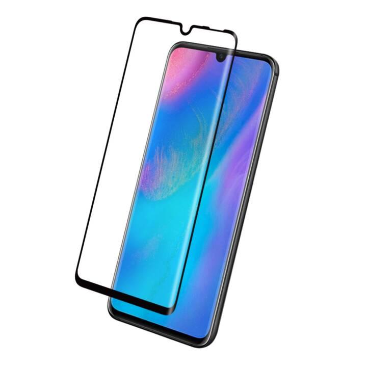 EIGER Vetro protettivo da schermo Huawei P30 Lite (Cristallino)