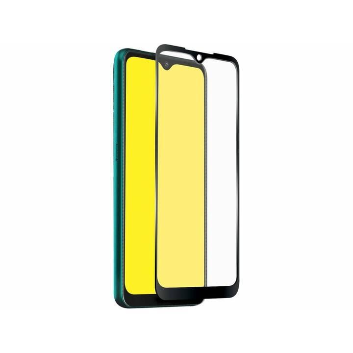 SBS Displayschutzglas (Nokia 7.2, Nokia 6.2)